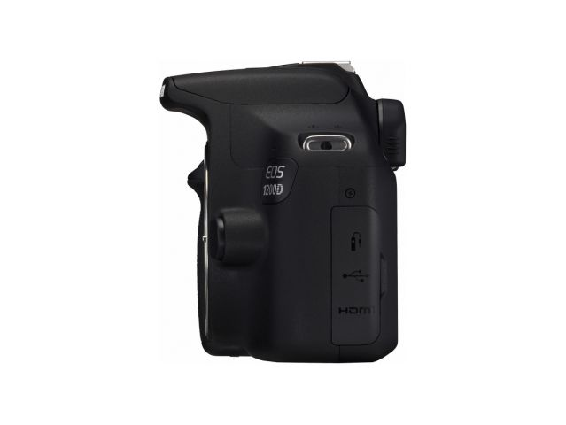 Canon EOS 1200D 0003