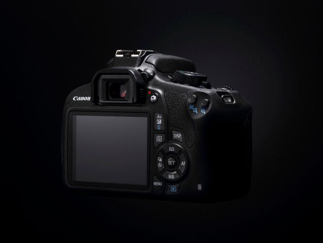 Canon EOS 1200D 0031