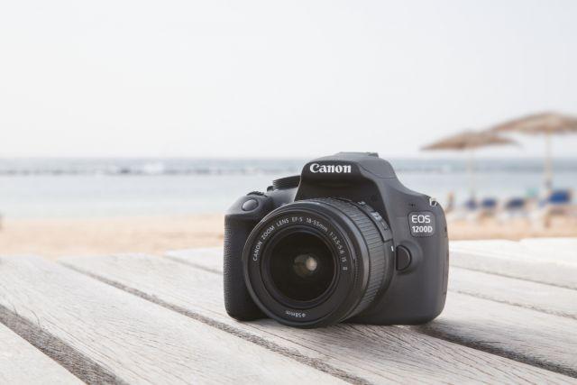 Canon EOS 1200D 0019