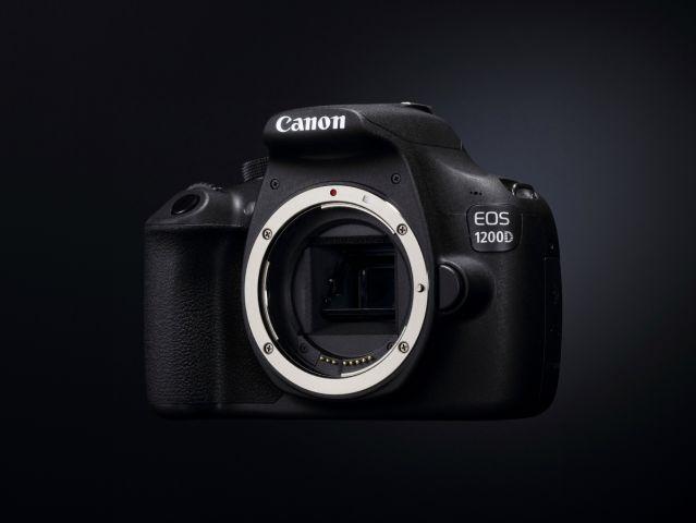 Canon EOS 1200D 0030