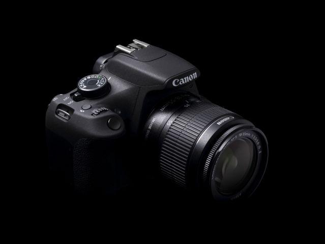 Canon EOS 1200D 0035