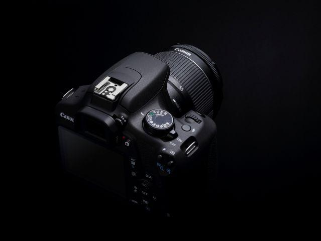 Canon EOS 1200D 0034