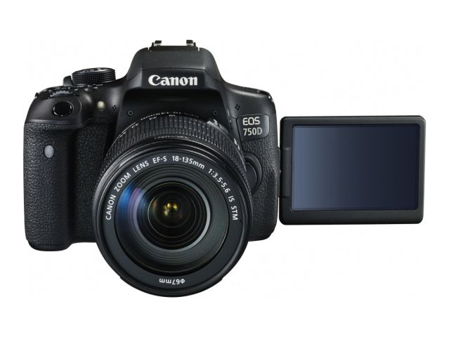 Canon EOS 750D 0007