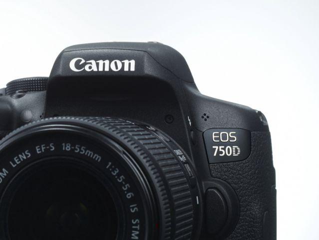Canon EOS 750D 0027