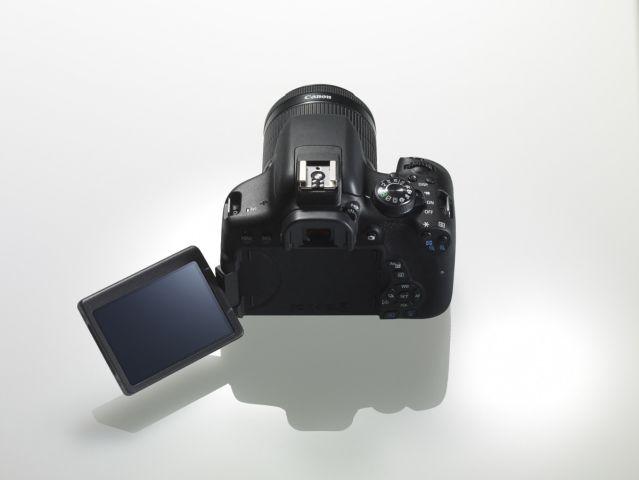 Canon EOS 750D 0028