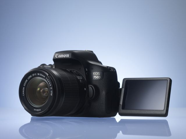 Canon EOS 750D 0020