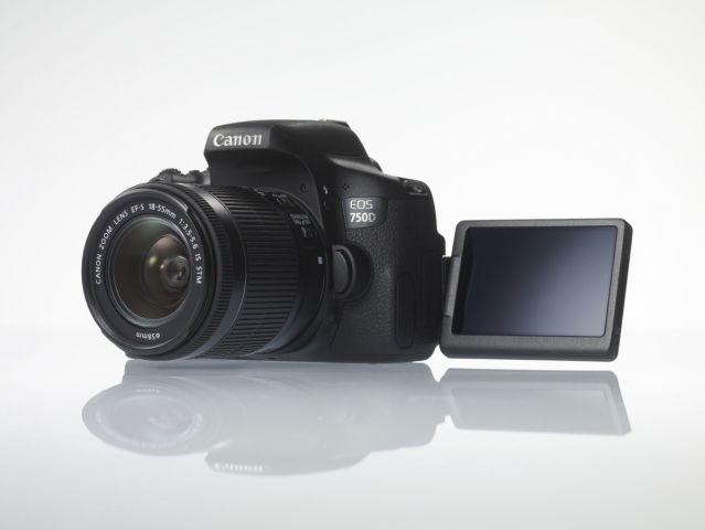 Canon EOS 750D 0021