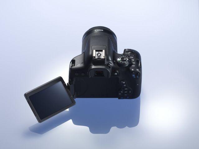 Canon EOS 750D 0026