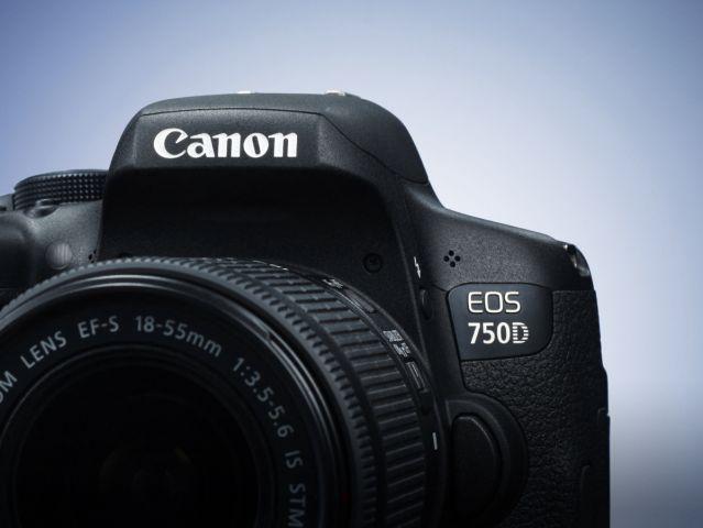 Canon EOS 750D 0030