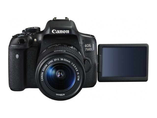 Canon EOS 750D 0009