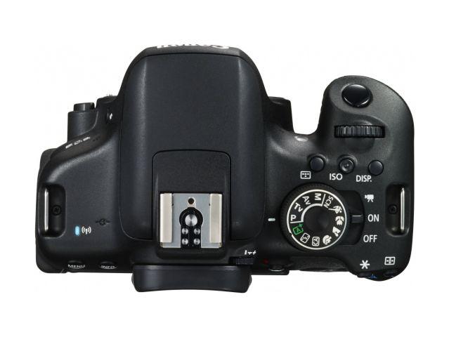 Canon EOS 750D 0018