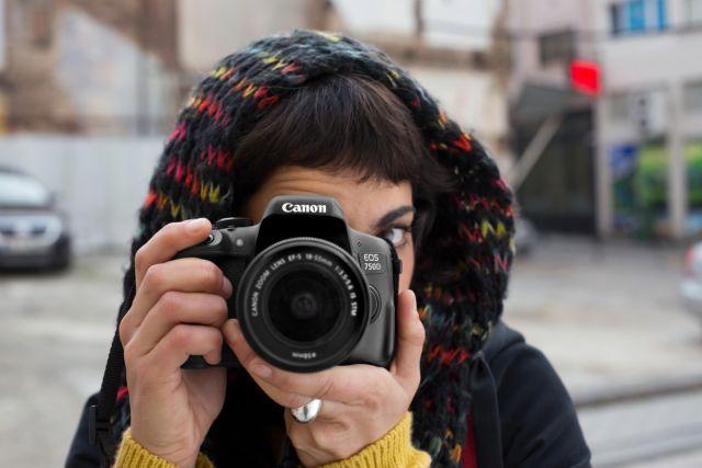 Canon EOS 750D 0035