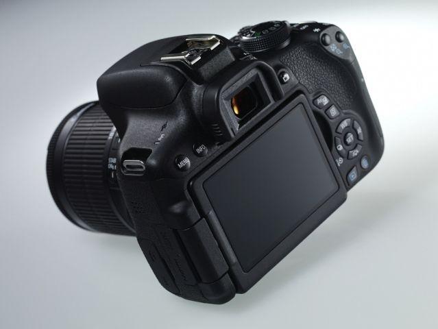 Canon EOS 750D 0022