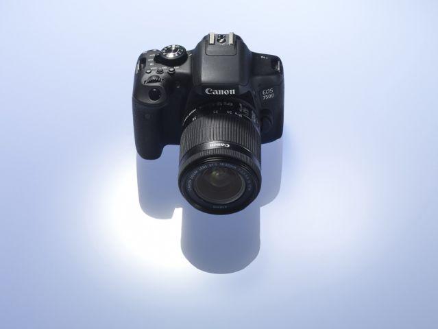 Canon EOS 750D 0031
