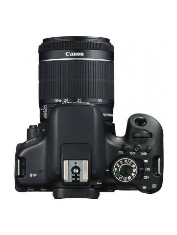 Canon EOS 750D 0019