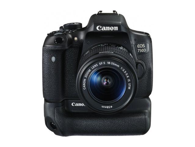 Canon EOS 750D 0003