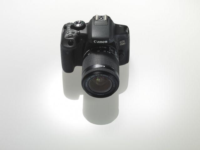 Canon EOS 750D 0023