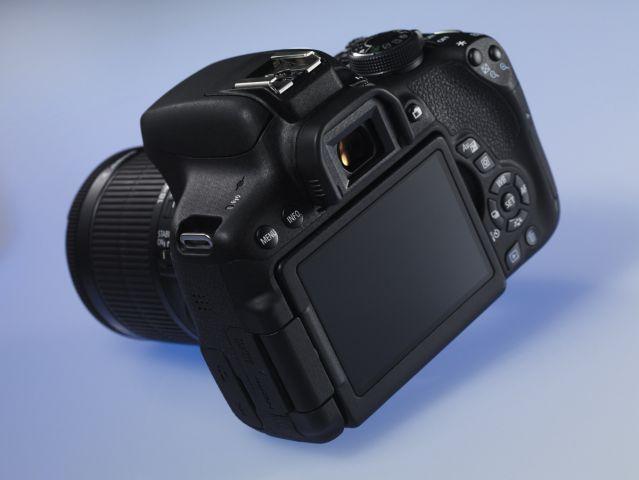 Canon EOS 750D 0032