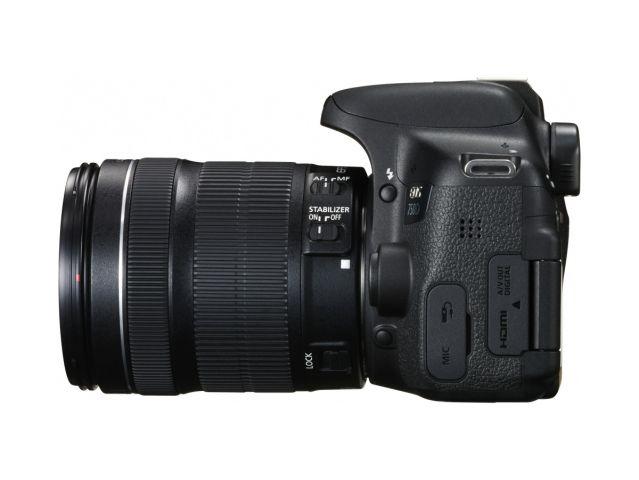 Canon EOS 750D 0014