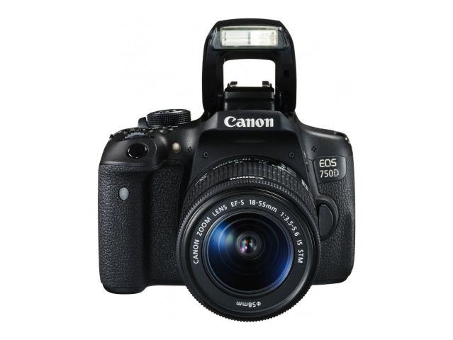 Canon EOS 750D 0010
