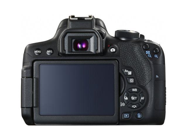 Canon EOS 750D 0016