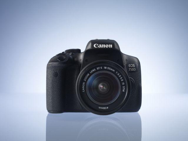 Canon EOS 750D 0025