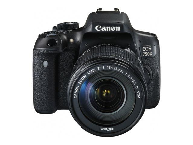 Canon EOS 750D 0004