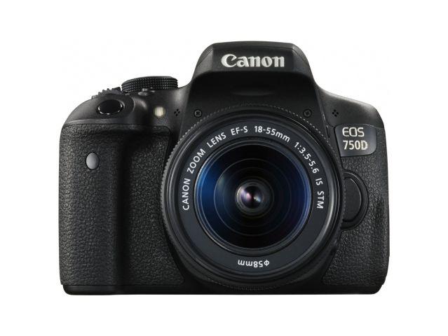 Canon EOS 750D 0013