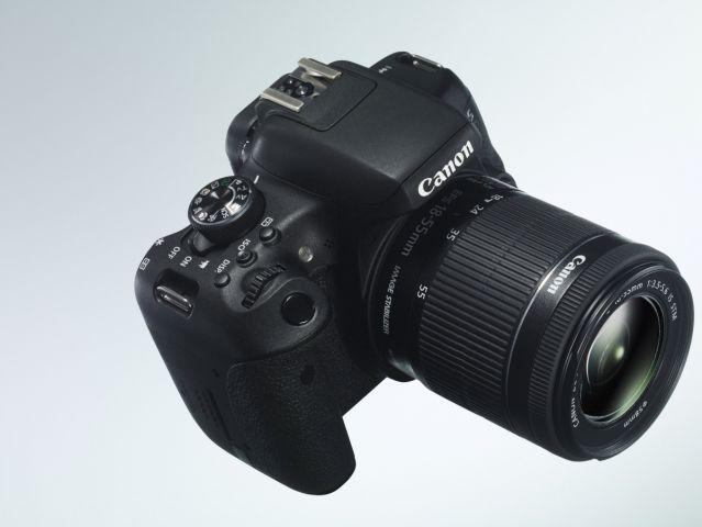 Canon EOS 750D 0033