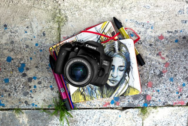 Canon EOS 750D 0034