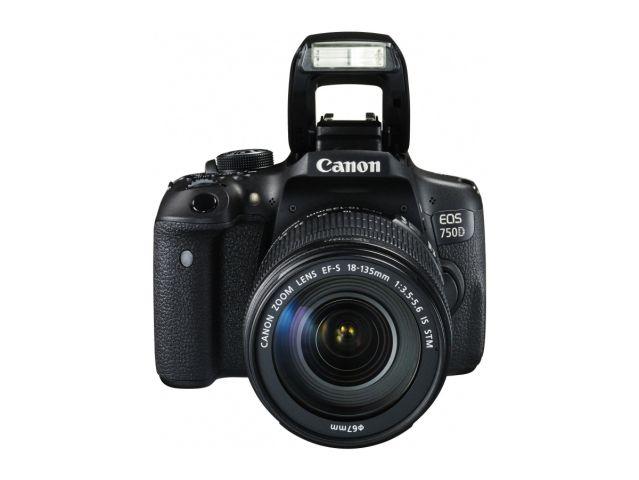 Canon EOS 750D 0006