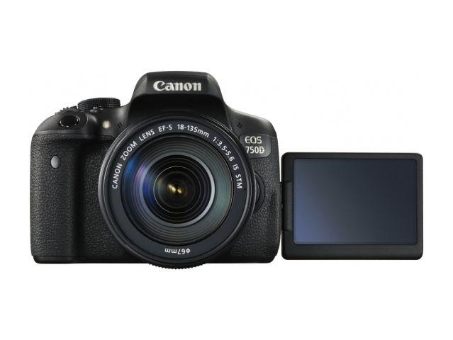 Canon EOS 750D 0008