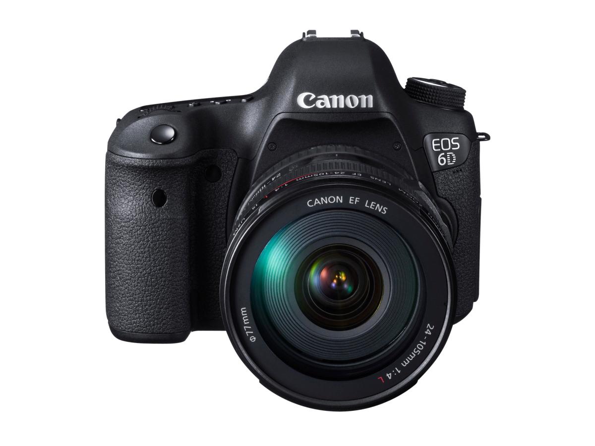 Canon EOS 6D 0001