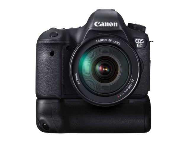 Canon EOS 6D 0002