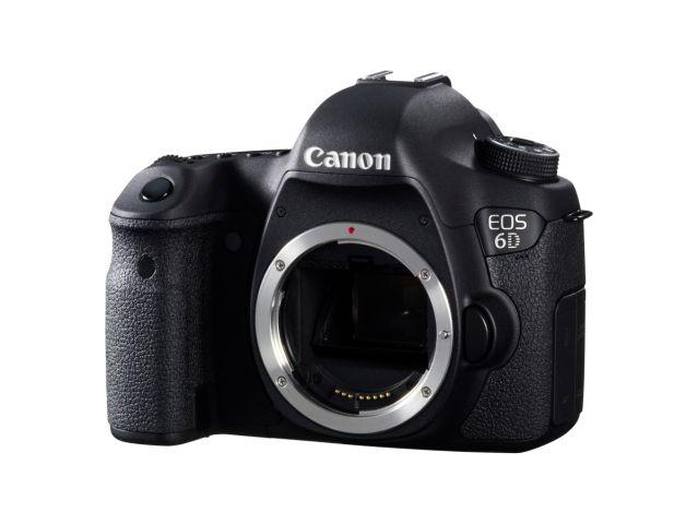 Canon EOS 6D 0009