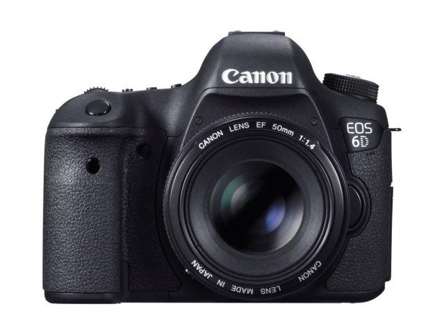 Canon EOS 6D 0006