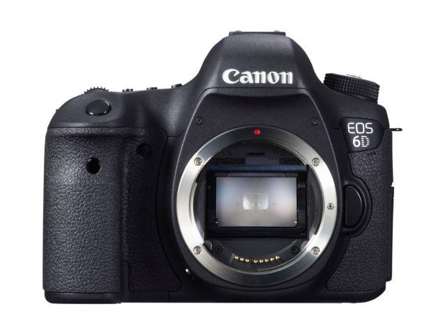 Canon EOS 6D 0007