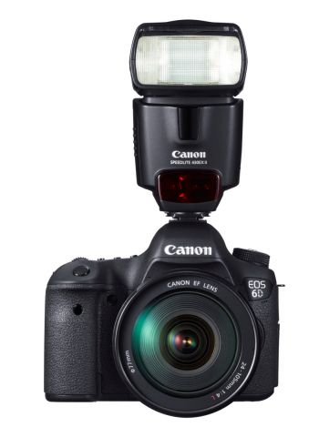 Canon EOS 6D 0004