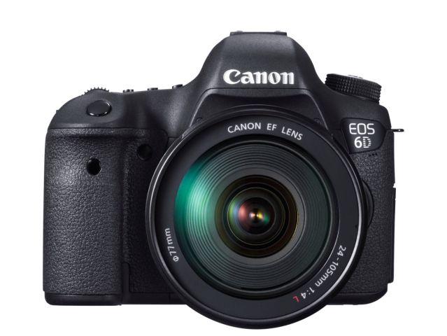 Canon EOS 6D 0005