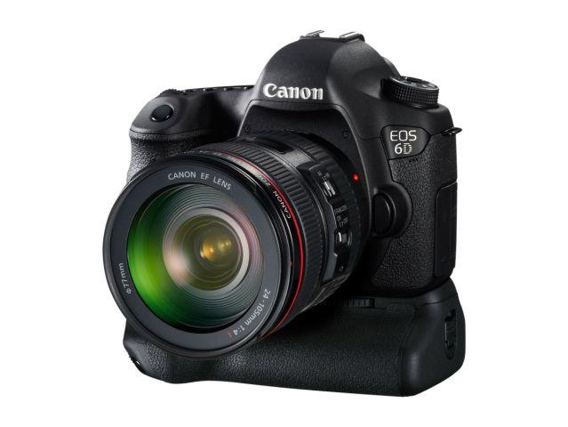 Canon EOS 6D 0008