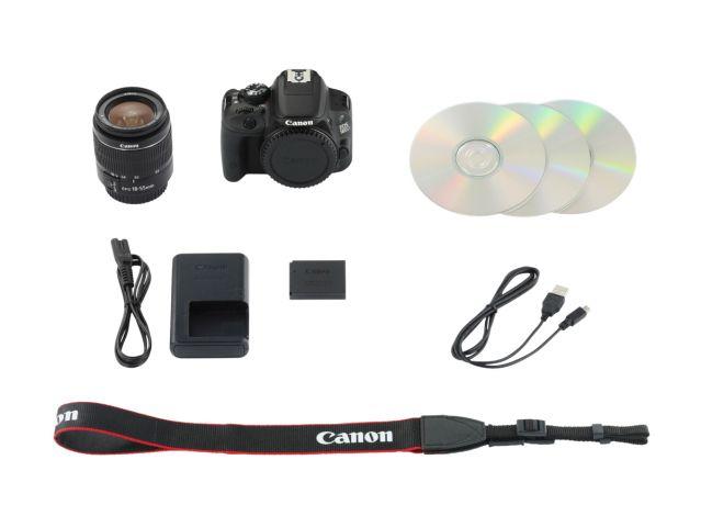 Canon EOS 100D 0015