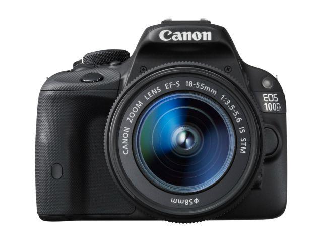 Canon EOS 100D 0003