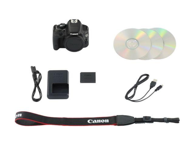 Canon EOS 100D 0017