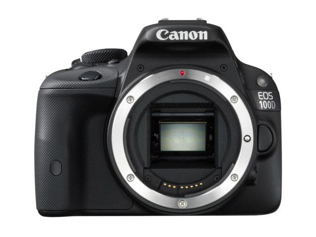 Canon EOS 100D 0004