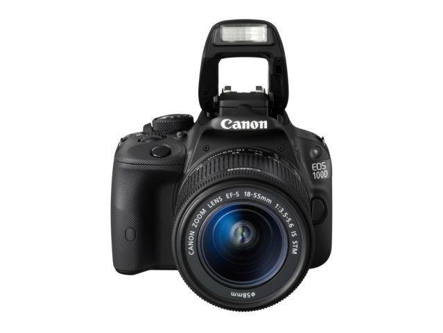 Canon EOS 100D 0006