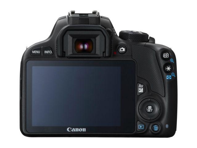 Canon EOS 100D 0005