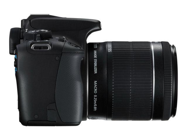 Canon EOS 100D 0009