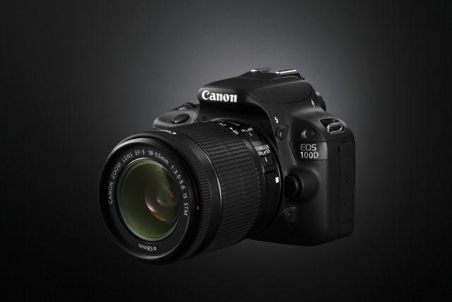 Canon EOS 100D 0014