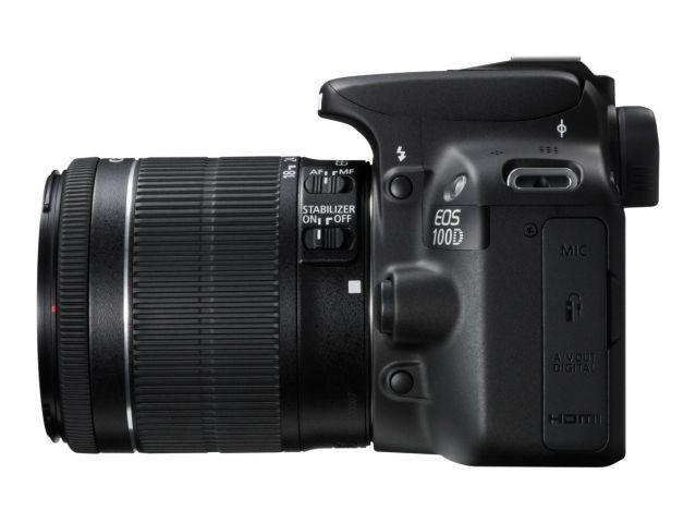 Canon EOS 100D 0008
