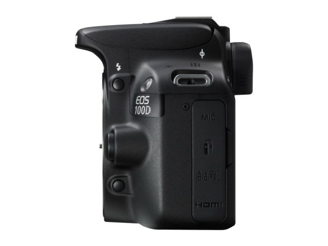 Canon EOS 100D 0010